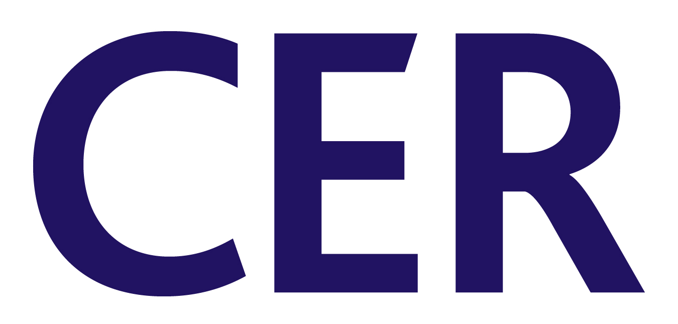CER Education