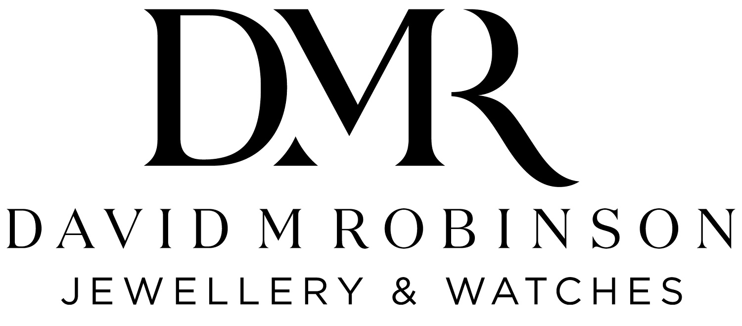 DMR David Robinson Jewellery & Watches Educate Awards 2017