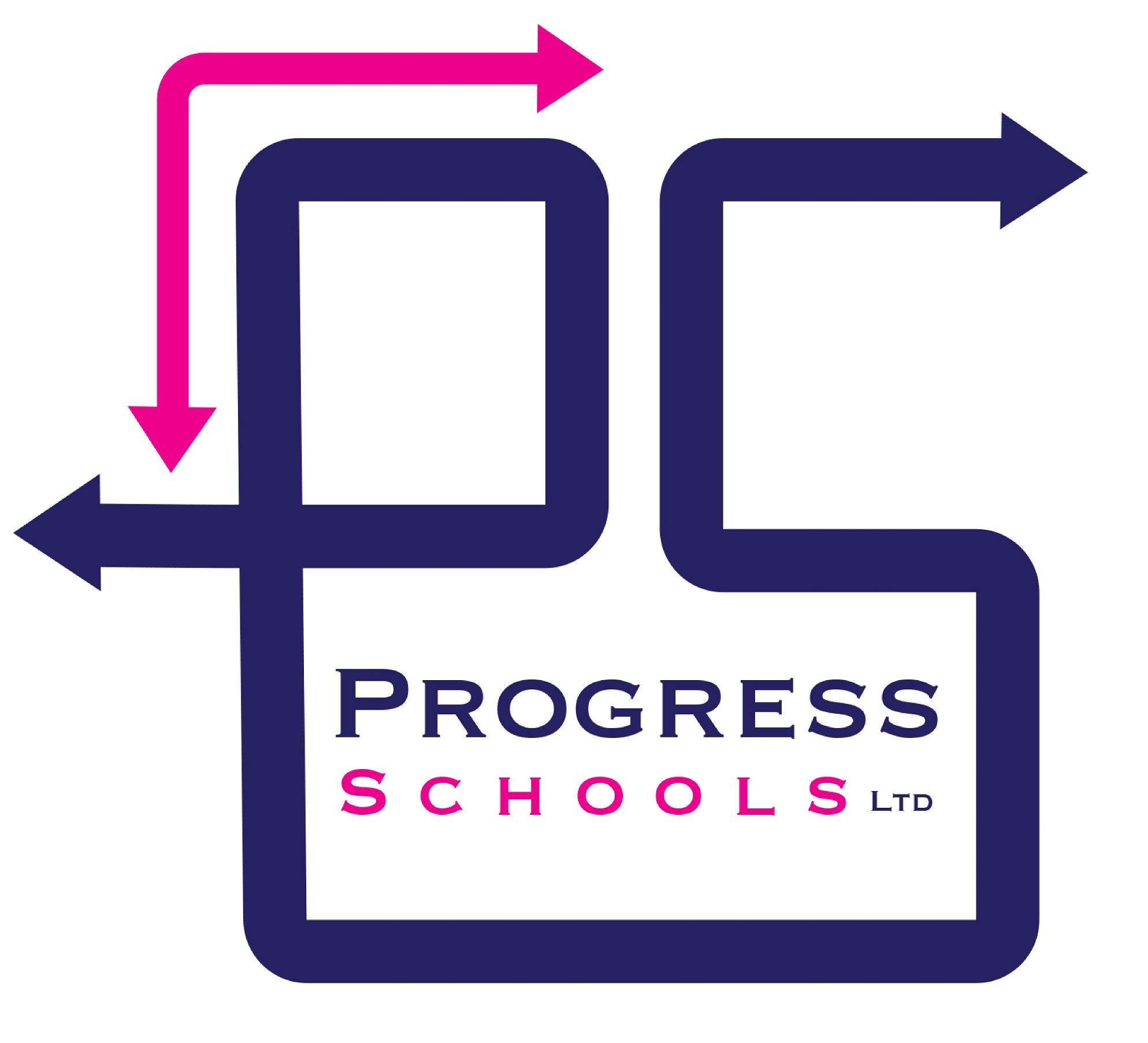 Progress Schools Ltd