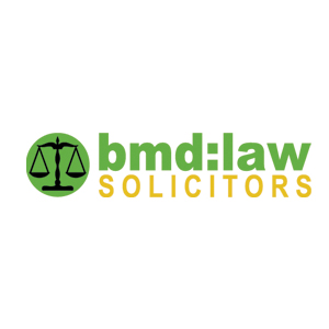 bmd:law solicitors