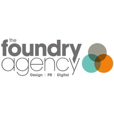 The Foundry Agency