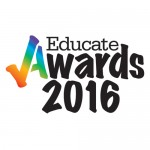 Educate Awards 2016