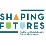 Shaping Futures2