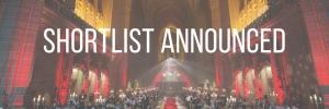 Shortlist announced Educate Awards 2017 North West Schools Education