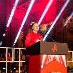 Educate Awards 2017 The Foundry Agency