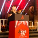 Educate Awards 2017 All about STEM