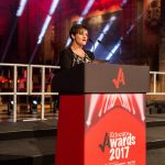 Lynn Willacy, STEM/Community ambassador UK & Ireland, Air Products