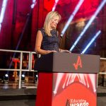Adella Dando, South Liverpool partnership manager, LSSP