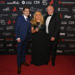 Educate Awards SEND Provision Award Winner