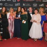 Educate Awards Outstanding Arts in Primary School award Winner