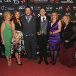 Educate Awards Career Aspiration Award Winner