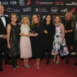 Educate Awards Innovation in Education Winner