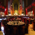 Educate Awards Venue