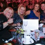 EducateAwards17-905
