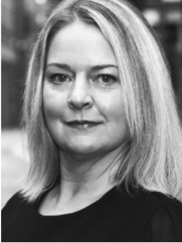 Fiona Barnet