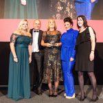 Progress Schools, sponsor of SEND Provision Award