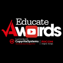 Educate Awards 2018 Sponsors