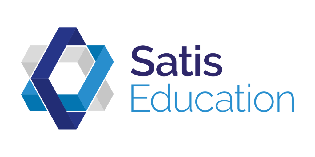 Satis Education takes the lead with new sponsorship