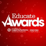 Educate Awards