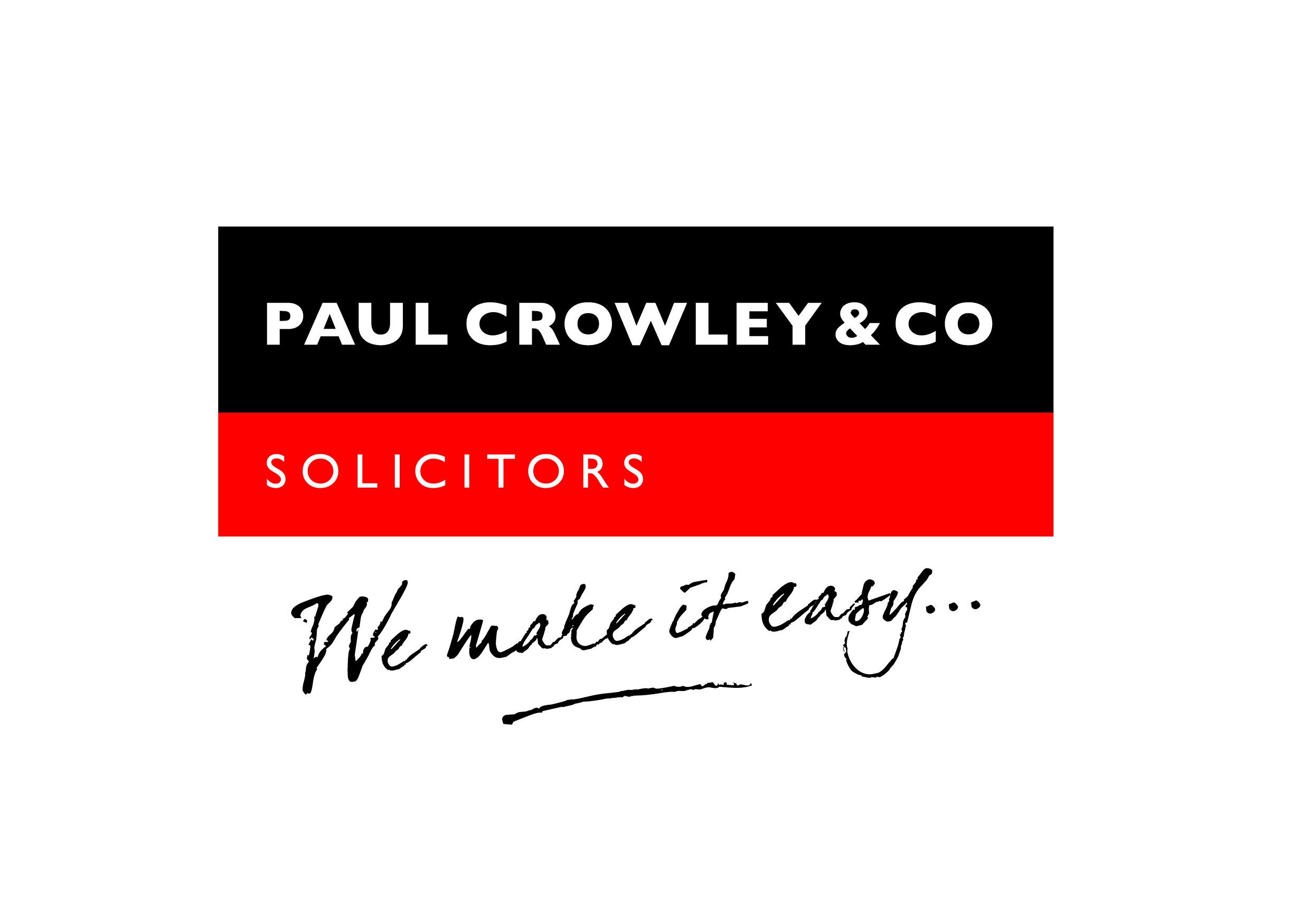 Paul Crowley & Co