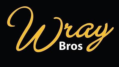 Wray Bros