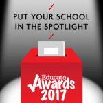 school-spotlight