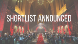 Shortlist announced Educate Awards 2017 North West Schools Education