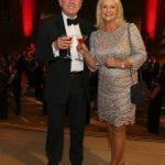 Educate Awards 2017 Lesley Martin-Wright