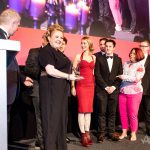 All About STEM, sponsor of STEM Project of the Year
