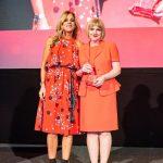 CER Education, sponsor of Teacher of the Year