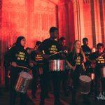 The Orquestra De Ritmo