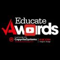 Innovation in Education Award 2018