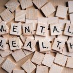 New Mental Health Award Educate Awards