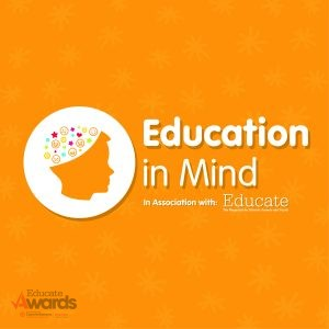 Education in Mind-2
