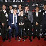 Award Winners 2019