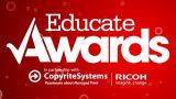 Educate Awards